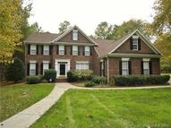 12519 Overlook Mountain Drive Charlotte NC, 28216