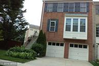 2200 Mears Lane Silver Spring MD, 20906
