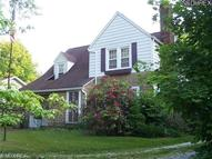 324 East Clinton St Doylestown OH, 44230