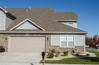 542 Clover Ln Griffith IN, 46319