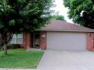 2134 West Swallow Street Springfield MO, 65810