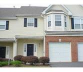 1509 Pisaniello Court South Plainfield NJ, 07080
