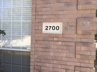 2700 Calico Rock Drive Fort Worth TX, 76131