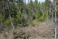 Tract 65 Hayden Ave Spirit Lake ID, 83869