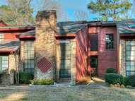222 Fountain View Shreveport LA, 71118