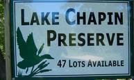 S Lake Chapin Road 30 Berrien Springs MI, 49103