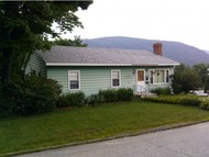 4 Wentworth Ave Berlin NH, 03570