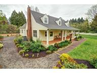 16425 Sw 113th Ave Portland OR, 97224
