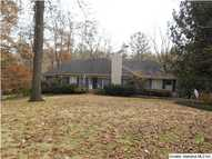 3521 Victoria Rd Mountain Brook AL, 35223