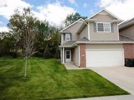 3935 North 18 St Lincoln NE, 68521