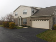1 Christie Ct 1 Algonquin IL, 60102
