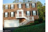 386 Harper Drive Orange VA, 22960