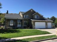 966 E Eaglewood Loop Dr S North Salt Lake UT, 84054
