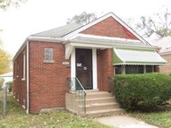 8924 South Dorchester Avenue Chicago IL, 60619