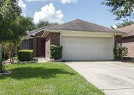 18119 Campbellford Dr Tomball TX, 77377