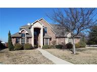 1101 Shell Beach Drive Little Elm TX, 75068