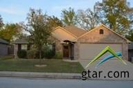 19503 Ruggles Court Flint TX, 75762