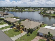 3619 Se 10th Ave 1-2 Cape Coral FL, 33904