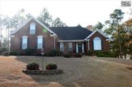 929 Indian River Drive West Columbia SC, 29170
