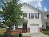 4306 Tirling Court Charlotte NC, 28215