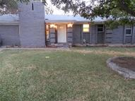 22 Beverly Court Bedford TX, 76022