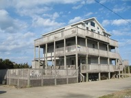 24235 South Shore Drive Rodanthe NC, 27968