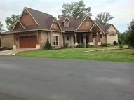 224 Cedar Tree Lane Atoka OK, 74525