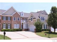 2315 Carriage Oaks Drive Raleigh NC, 27614