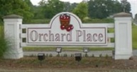 203 Orchard Place Parkway 149 Decatur IN, 46733