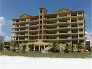 19520 Gulf Boulevard 501 Indian Shores FL, 33785