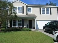 716 Dragonfly Drive Myrtle Beach SC, 29579