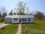 1140 Marion St Warsaw IL, 62379