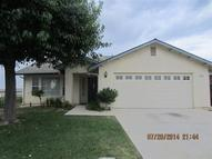 1830 Rockview Way Coalinga CA, 93210