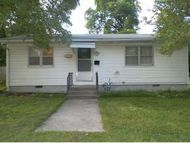 102 14th E Lamar MO, 64759