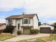 4077 S King Valley Ln West Valley City UT, 84128