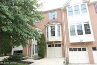 2122 Wagon Trail Place Silver Spring MD, 20906