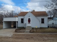 308 S Jefferson Salem IL, 62881