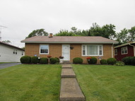 2110 Dickey Avenue North Chicago IL, 60064