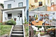 225 5th Street East Frederick MD, 21701