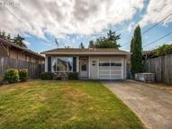 6844 Se 84th Ave Portland OR, 97266