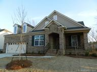 14827 Kinnegal Lane Charlotte NC, 28278