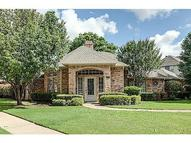 203 Winding Hollow Lane Coppell TX, 75019