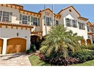 803 Estuary Way Delray Beach FL, 33483