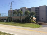4745 S Atlantic Avenue 102 Ponce Inlet FL, 32127