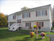 1415 Route 376 1 Wappingers Falls NY, 12590