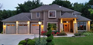 S90w19168 Acorn Dr Muskego WI, 53150
