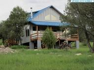 1108 Hwy 35 Mimbres NM, 88049