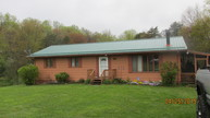 664 Bolling Road Jumping Branch WV, 25969