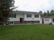 774 Michigan Ave Baraga MI, 49908