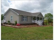 38494 Old Cottonville Road Norwood NC, 28128